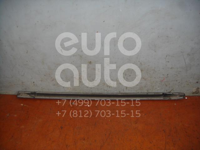 Молдинг задней правой двери для Mazda 323 (BA) 1994-1998 - Фото №1
