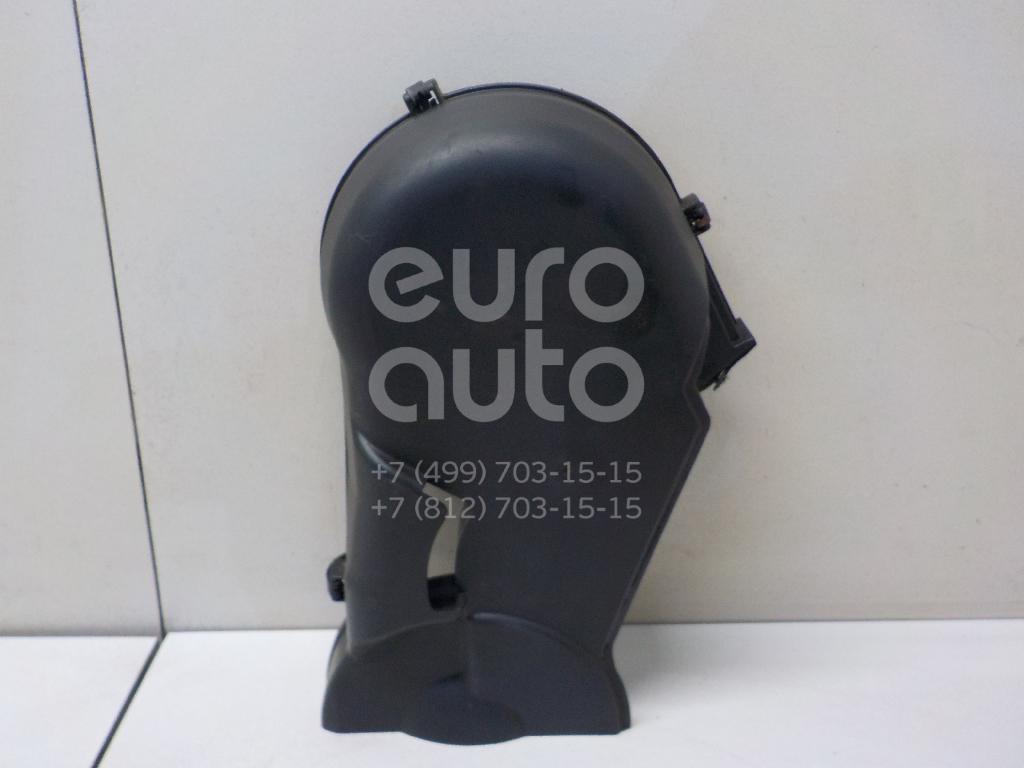 Купить Кожух ремня ГРМ Audi A6 [C5] 1997-2004; (059109123G)