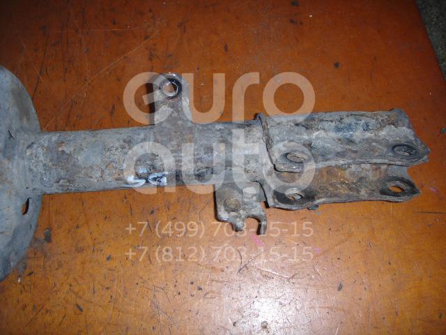 Амортизатор передний левый для Toyota Camry V20 1996-2001 - Фото №1