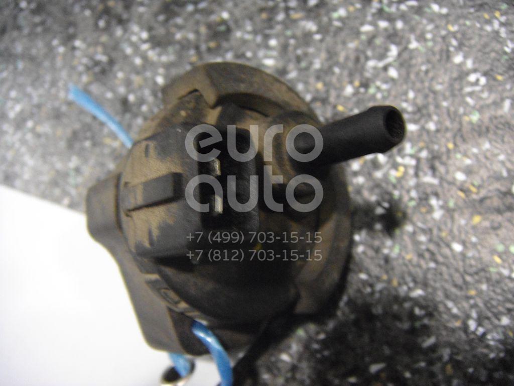 Клапан вентиляции топливного бака для BMW 3-серия E36 1991-1998;3-серия E30 1982-1991;5-серия E34 1988-1995;7-серия E32 1986-1994;Z3 1995-2003 - Фото №1