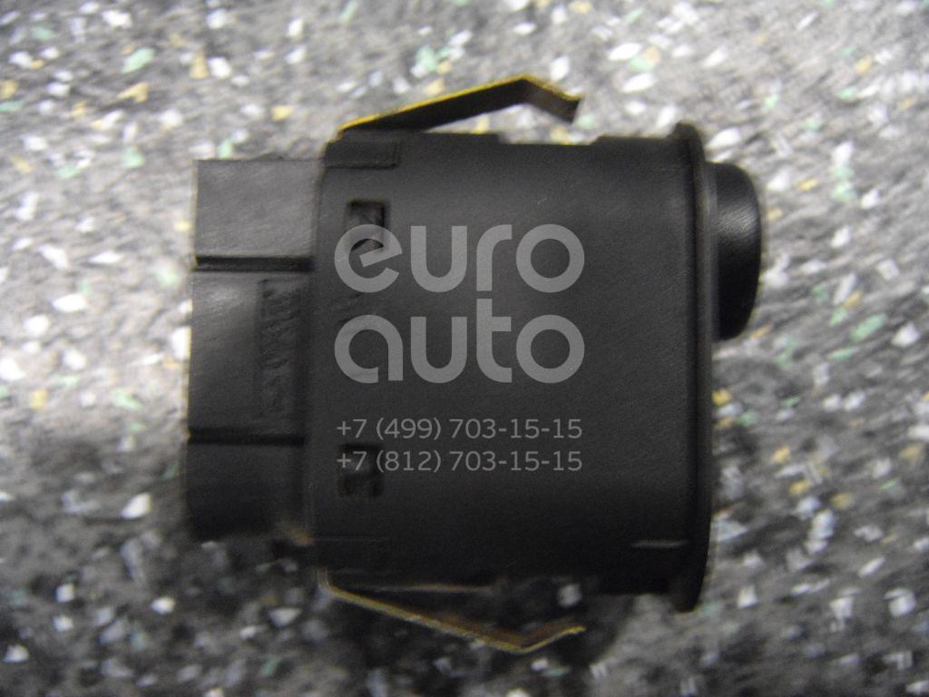 Кнопка противотуманки для BMW 3-серия E36 1991-1998 - Фото №1