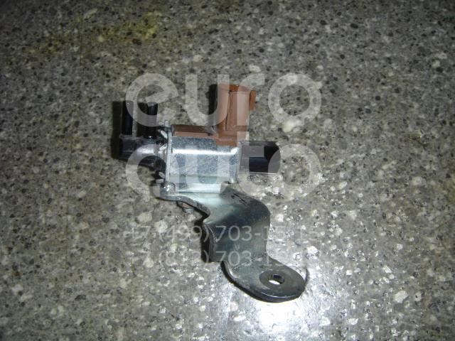 Клапан электромагнитный для Nissan Teana J32 2008-2013;Murano (Z51) 2008-2016;Pathfinder (R52) 2014>;Teana L33 2014> - Фото №1