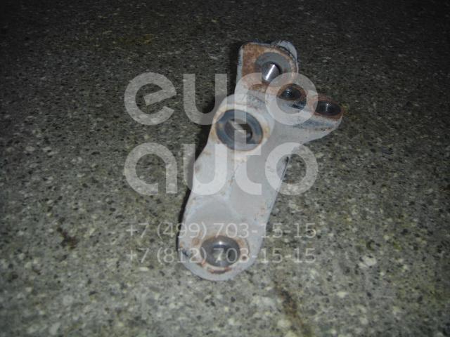 Кронштейн опоры двигателя для Nissan Teana J32 2008-2013 - Фото №1
