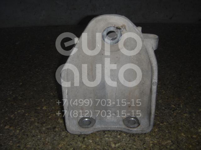 Кронштейн двигателя задний для Nissan Teana J32 2008-2013 - Фото №1