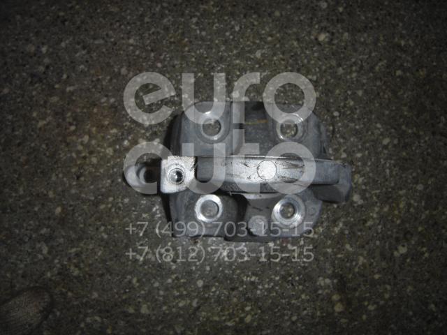 Кронштейн двигателя передний для Nissan Teana J32 2008-2013 - Фото №1
