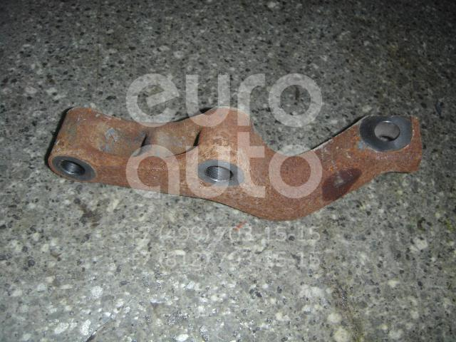 Кронштейн КПП для Nissan Teana J32 2008-2013;Murano (Z50) 2004-2008;Teana J31 2006-2008;Maxima (A34) 2004-2008 - Фото №1