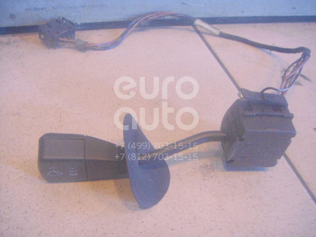 Переключатель стеклоочистителей для BMW 3-серия E36 1991-1998 - Фото №1