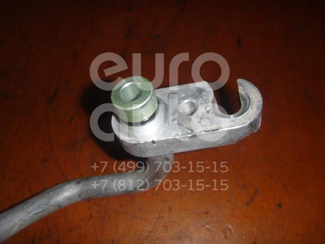 Трубка кондиционера для Nissan Teana J32 2008-2013 - Фото №1