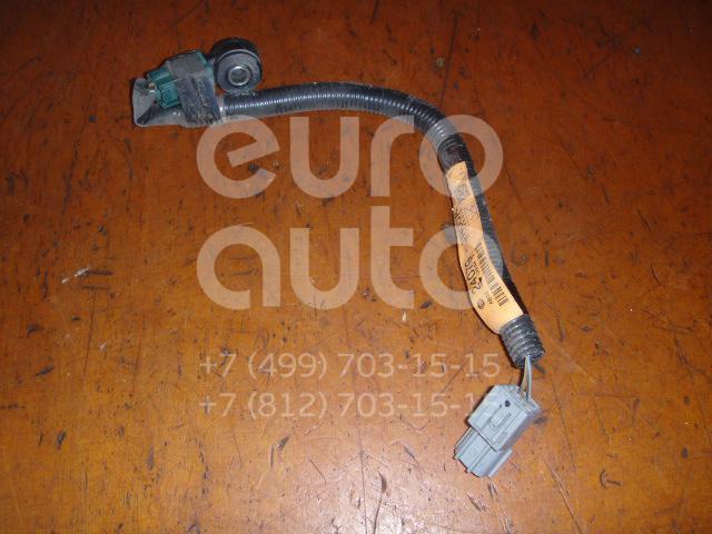 Датчик детонации для Nissan Teana J32 2008-2013 - Фото №1