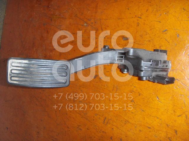 Педаль газа для Nissan Teana J32 2008-2013 - Фото №1