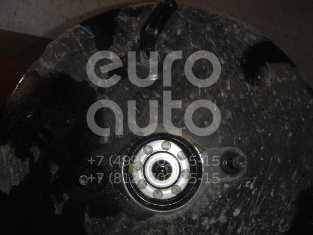 Усилитель тормозов вакуумный для Nissan Teana J32 2008-2013 - Фото №1