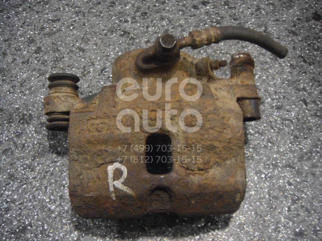 Суппорт передний правый для Opel Frontera A 1992-1998 - Фото №1