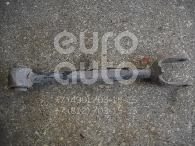 Тяга задняя поперечная для Nissan Teana J32 2008-2013 - Фото №1