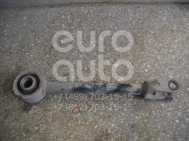Тяга задняя продольная для Nissan Teana J32 2008-2013;Murano (Z51) 2008-2016 - Фото №1