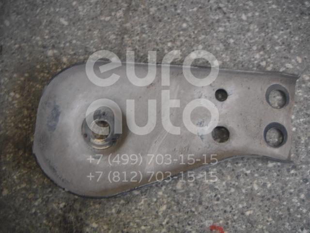 Кронштейн задней балки для Nissan Teana J32 2008-2013 - Фото №1