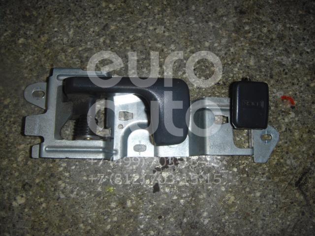 Ручка двери передней внутренняя правая для Honda Civic (EJ, EK Sed+3HB) 1995-2001 - Фото №1