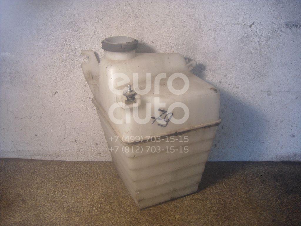 Резонатор воздушного фильтра для Toyota Avensis I 1997-2003 - Фото №1
