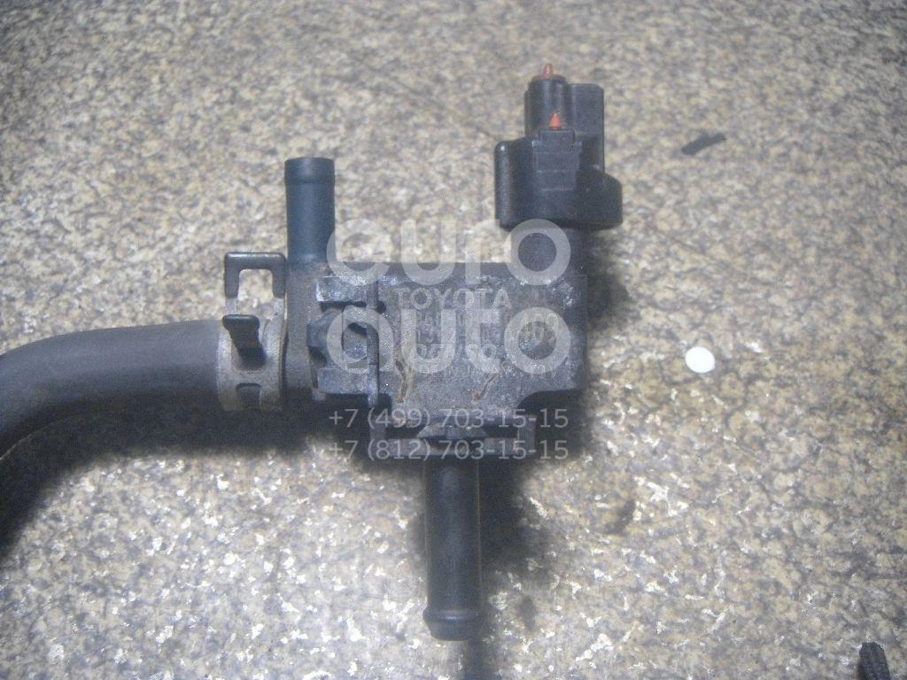 Клапан электромагнитный для Toyota Avensis I 1997-2003 - Фото №1