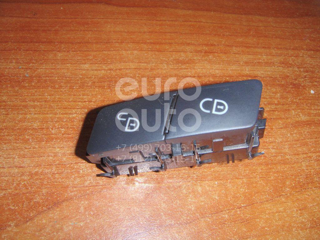 Кнопка центрального замка для Mercedes Benz W204 2007-2015;W212 E-Klasse 2009>;C207 E-Coupe 2009> - Фото №1