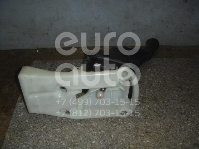 Кулиса КПП для Honda CR-V 1996-2002 - Фото №1