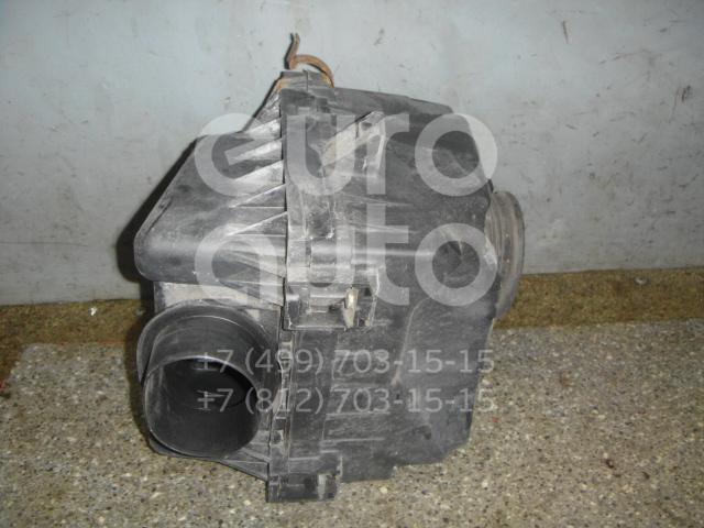 Корпус воздушного фильтра для Honda CR-V 1996-2002 - Фото №1