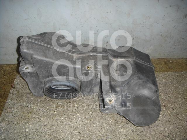 Резонатор воздушного фильтра для Honda CR-V 1996-2002;Civic (EJ, EK Sed+3HB) 1995-2001 - Фото №1