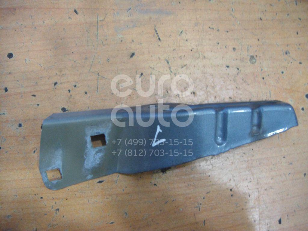 Кронштейн крепления крыла для Peugeot 607 2000> - Фото №1