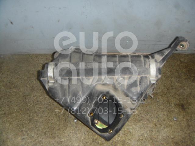 Корпус воздушного фильтра для Subaru Legacy (B11) 1994-1998 - Фото №1