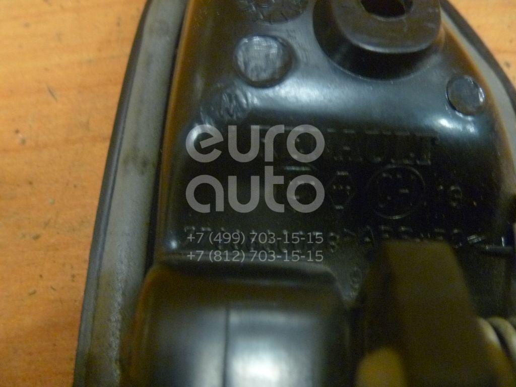 Ручка двери внутренняя левая для Renault Master II 1999-2010;Megane I 1996-1999;Logan 2005-2014;Megane I 1999-2004;Scenic 1996-1999;Scenic 1999-2003 - Фото №1