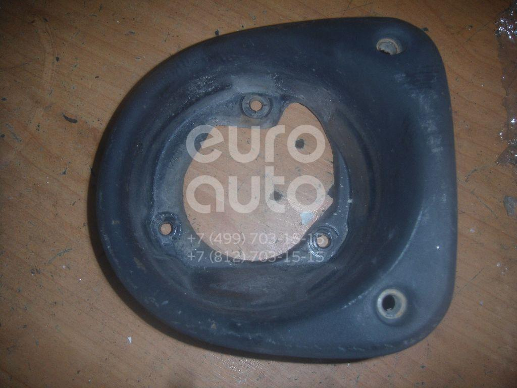 Кронштейн фары противотуманной левой для Renault Master II 1999-2010 - Фото №1