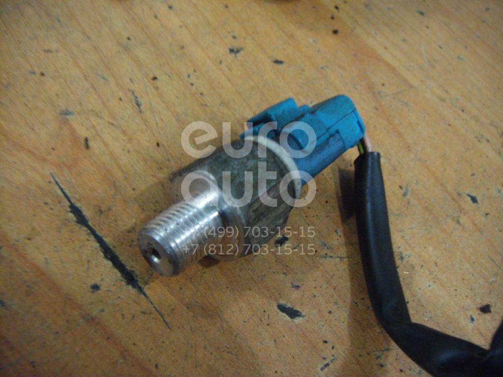 Датчик давления масла для Peugeot 607 2000>;307 2001-2007 - Фото №1