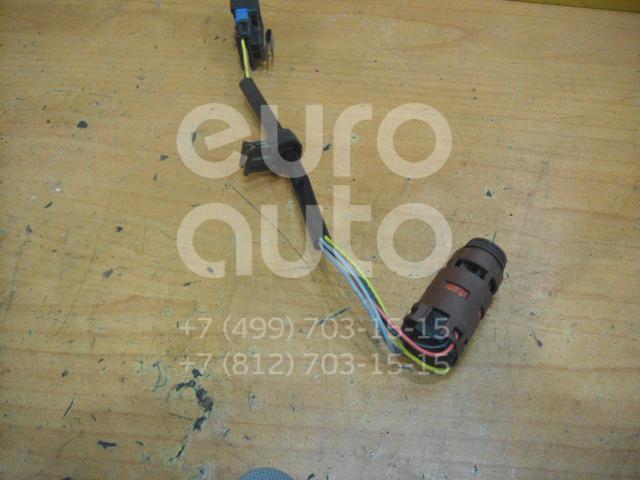 Датчик температуры воздуха для Peugeot 607 2000-2010 - Фото №1