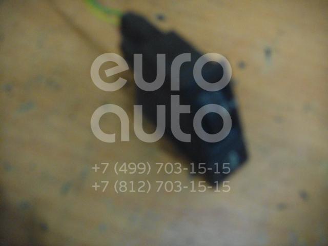Кнопка корректора фар для Peugeot 607 2000-2010;406 1995-1999;406 1999-2004 - Фото №1