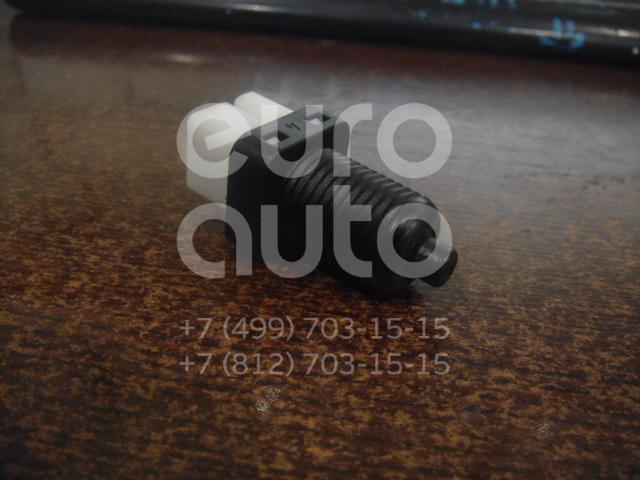 Датчик включения стопсигнала для Peugeot 607 2000-2010 - Фото №1