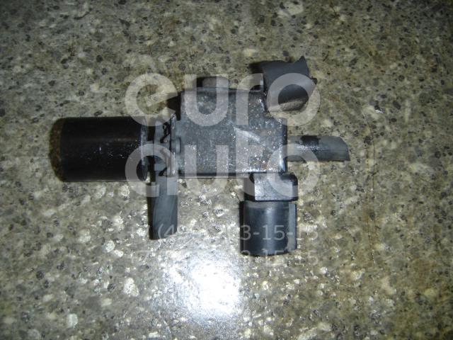 Клапан электромагнитный для Honda CR-V 1996-2002;Legend 1996-2006;Shuttle/Odyssey (RA) 1994-1999;Accord VI 1998-2002;Prelude 1996-2001 - Фото №1