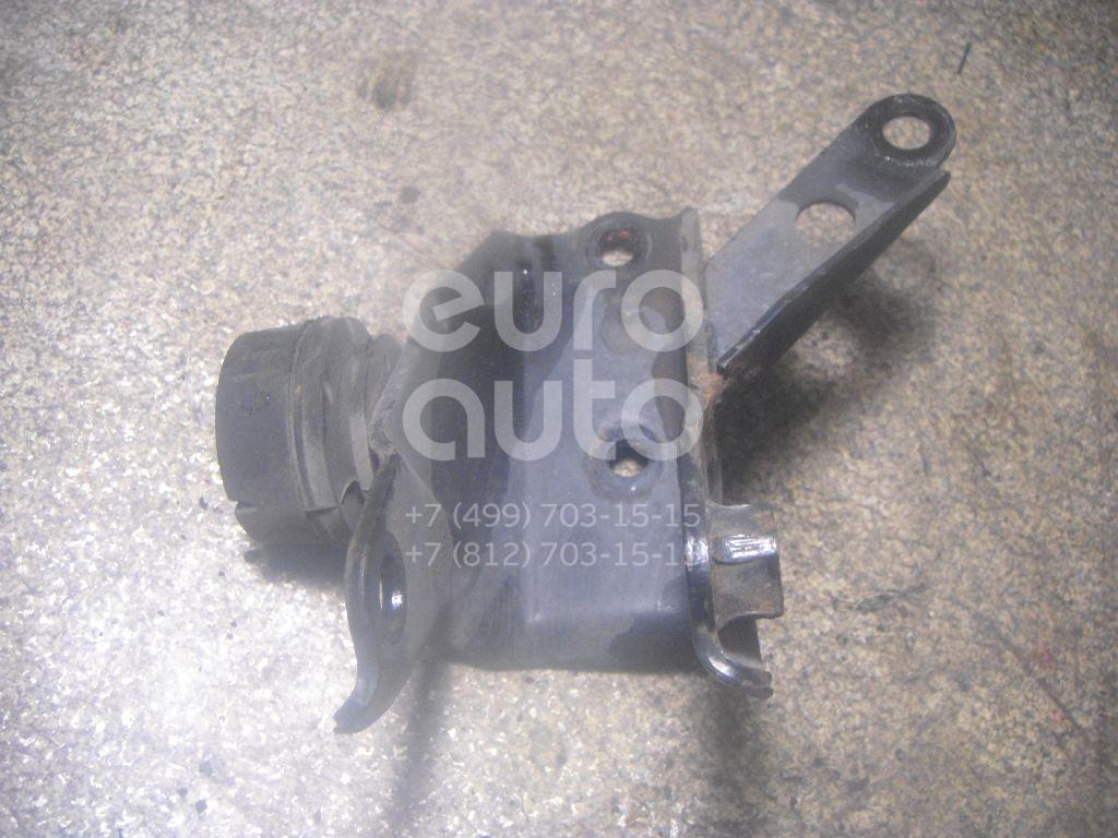 Кронштейн двигателя задний для Toyota Avensis I 1997-2003 - Фото №1
