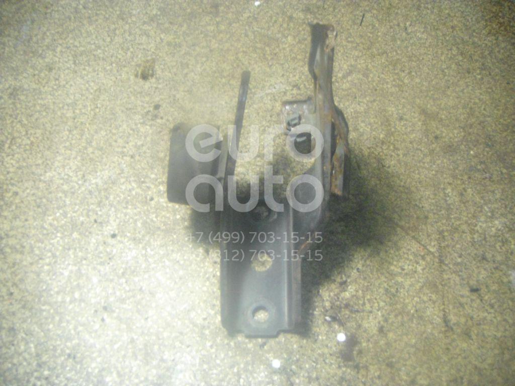 Кронштейн двигателя передний для Toyota Avensis I 1997-2003 - Фото №1