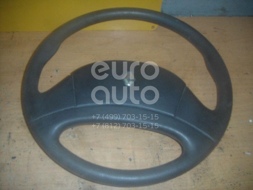 Рулевое колесо с AIR BAG для Renault Master II 2000-2010 - Фото №1