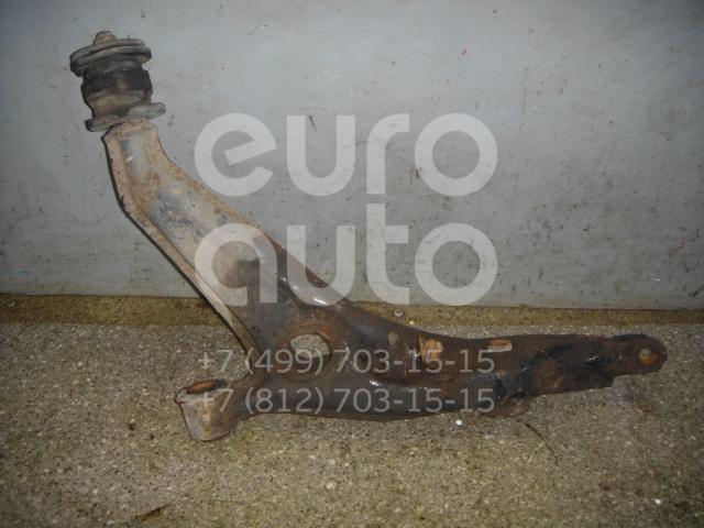 Рычаг передний нижний левый для Honda CR-V 1996-2002 - Фото №1