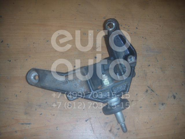 Кронштейн КПП для Renault Master II 1999-2010 - Фото №1