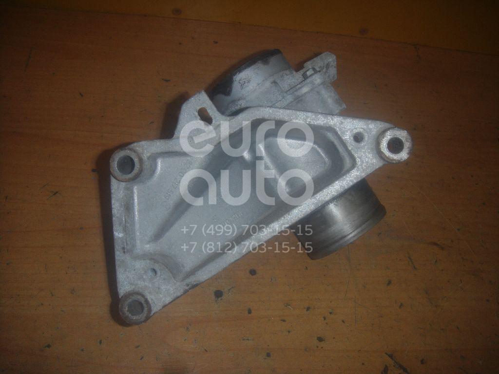 Клапан рециркуляции выхлопных газов для Renault,Opel Master II 1999-2010;Movano 1998-2010 - Фото №1