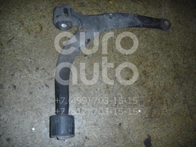 Рычаг передний правый для Peugeot 607 2000> - Фото №1