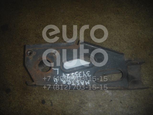 Кронштейн (п.п.к.) для Renault,Opel Master II 1999-2010;Movano 1998> - Фото №1