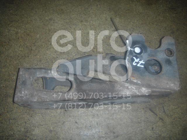 Кронштейн (п.п.к.) для Renault,Opel Master II 1999-2010;Movano 1998-2010 - Фото №1