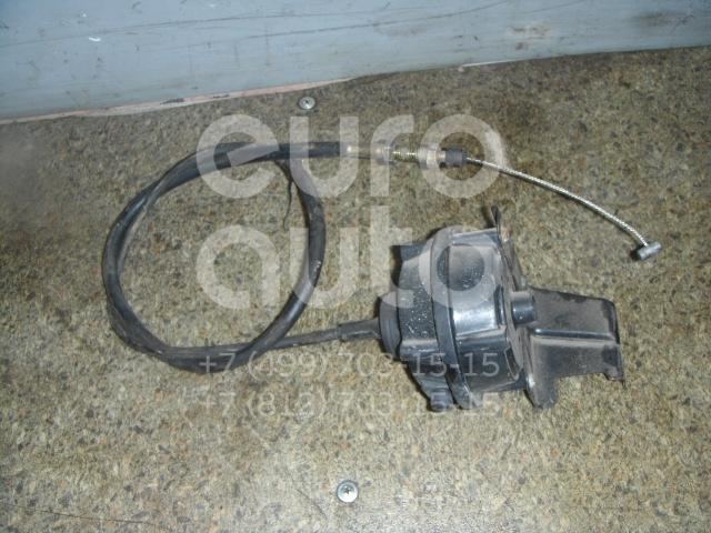 Трос круиз контроля для Subaru Legacy (B11) 1994-1998 - Фото №1