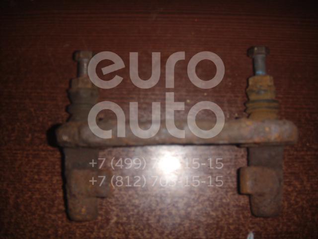 Скоба суппорта заднего для Volvo S40 1998-2001 - Фото №1