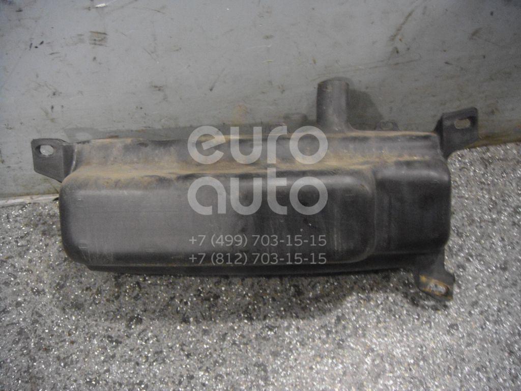 Бачок омывателя лобового стекла для Opel Omega B 1994-2003 - Фото №1