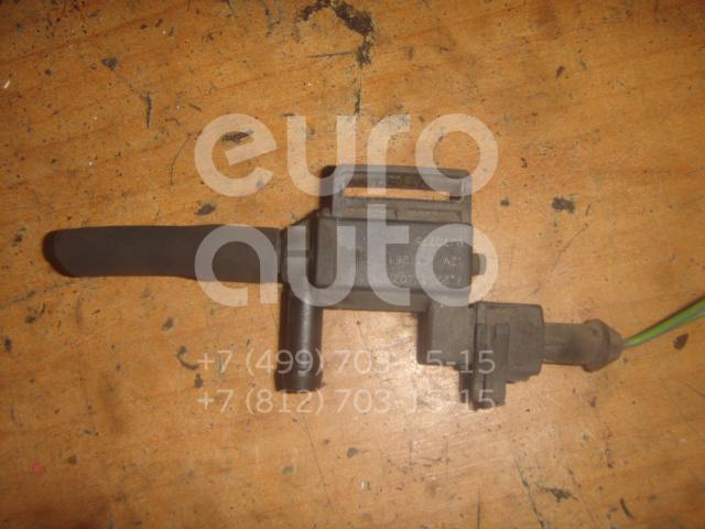 Клапан электромагнитный для Volvo V70 2001-2006;S70 1997-2001;S40 1998-2001;V40 1998-2001;S40 2001-2003;V40 2001-2004;XC70 Cross Country 2000-2006;S80 1998-2006;C70 1997-2002;S60 2000-2009 - Фото №1