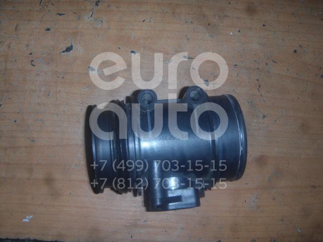 Расходомер воздуха (массметр) для Volvo,Toyota V70 2001-2006;Solara 2003-2009;Prius 1997-2003 - Фото №1