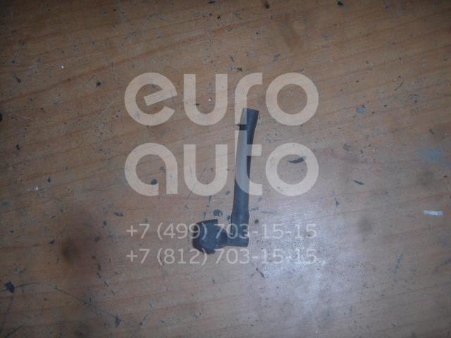 Форсунка омывателя лобового стекла для Volvo V70 2001-2006 - Фото №1